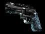 R8 Revolver | Grip