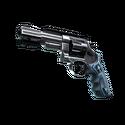 Револьвер R8 | Хватка