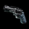 R8 Revolver | Grip <br>(Field-Tested)