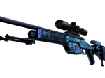 SSG 08 Мейнфрейм 001