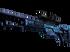 sell CS:GO skin SSG 08 | Mainframe 001