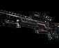 SSG 08 | Slashed (Battle-Scarred)