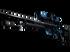 sell CS:GO skin StatTrak™ SSG 08 | Abyss