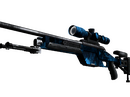 SSG 08   Abyss