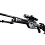 StatTrak™ SSG 08 | Dark Water (Minimal Wear)