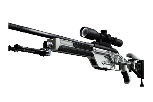 Buy SSG 08 | Detour (Factory New)