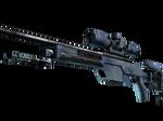 SSG 08 Тропическая гроза