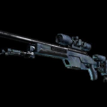 SSG 08