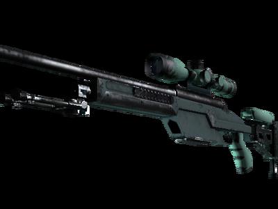 free csgo skin P2000 | Imperial Dragon (Factory New)
