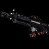 SG 553   Cyrex <br>(Battle-Scarred)