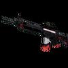SG 553 | Cyrex <br>(Factory New)