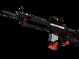 Weapon CSGO - SG 553 Cyrex