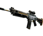 SG 553 | Aerial (Factory New)