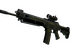 sell CS:GO skin StatTrak™ SG 553 | Atlas