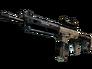 SG 553   Triarch