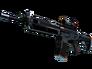 SG 553 | Phantom