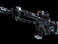 StatTrak™ SG 553 | Phantom