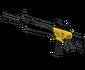 SG 553 | Bulldozer (Field-Tested)