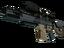 SCAR-20 | Contractor