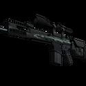 SCAR-20 | Storm