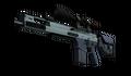 SCAR-20 - Storm