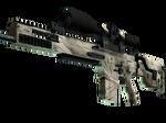 SCAR-20 Palm