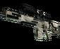 SCAR-20 | Palm (Minimal Wear)
