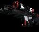 SCAR-20   Cyrex (Factory New)