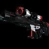 SCAR-20 | Cyrex <br>(Factory New)