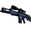 SCAR-20 | Assault <br>(Factory New)
