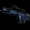 SCAR-20 | Assault <br>(Factory New)
