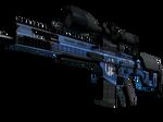 SCAR-20 Тот самый контейнер