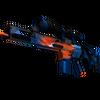 SCAR-20 | Cardiac <br>(Factory New)
