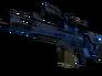 SCAR-20 | Blueprint