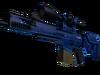 SCAR-20 | Blueprint (Factory New)