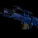 SCAR-20 | Калька