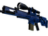 sell CS:GO skin SCAR-20 | Blueprint