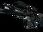 SCAR-20 | Carbon Fiber