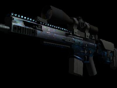 free csgo skin P2000   Imperial Dragon (Factory New)
