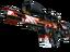 StatTrak™ SCAR-20 | Bloodsport