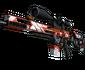 SCAR-20 | Bloodsport (Factory New)