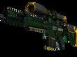 SCAR-20 Powercore