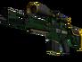 SCAR-20 | Powercore