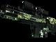 StatTrak™ SCAR-20 | Outbreak (Field-Tested)