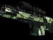 SCAR-20 Outbreak