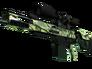 Скин SCAR-20 | Эпидемия