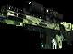 SCAR-20   Outbreak (Minimal Wear)