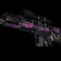 SCAR-20 | Splash Jam
