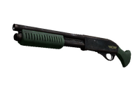 Sawed-Off | First Class (Field-Tested)