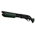Sawed-Off | First Class <br>(Factory New)